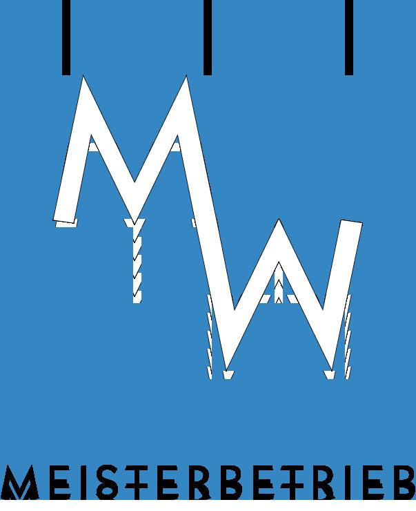 Wall Bau